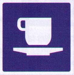 Sticker Drinken