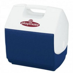 Koelbox Igloo Playmate elite 15,2 l