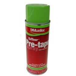 Tuffner Pre-Tape 283 gram