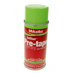 Tuffner Pre-Tape 113 gram