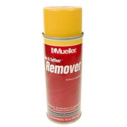 Tuffner remover spray 283 gram