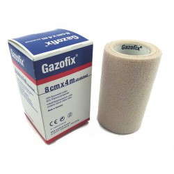 Gazofix 4mx8cm