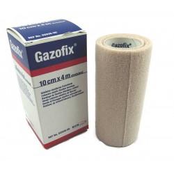 Gazofix 4mx10cm
