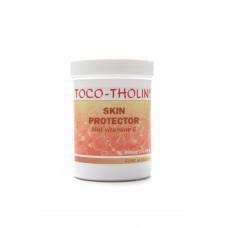 Toco-Tholin Skin protector 250ml