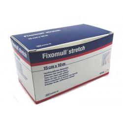 Fixomull stretch 10cm