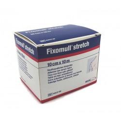 Fixomull stretch 15cm
