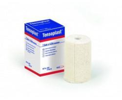 Tensoplast 4,5m x 10cm
