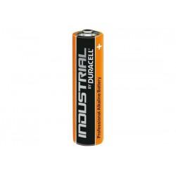 Duracell Procelll batterij AAA