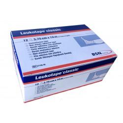 Leukotape Classic 10mx3,75cm 12 pack