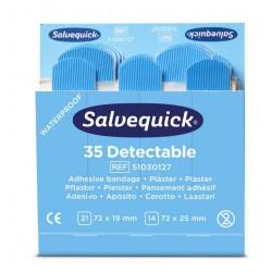 Salvequick navulling 6735