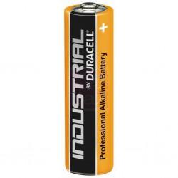 Duracell Procelll batterij AA