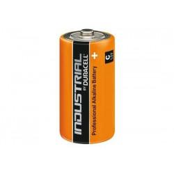 Duracell Procelll batterij C