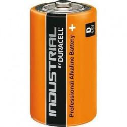 Duracell Procell batterij D