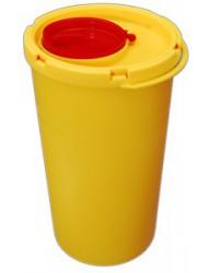 Naaldencontainer Opti-Safe 700ml