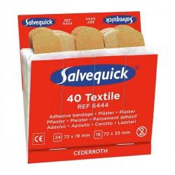 Salvequick navulling 6444