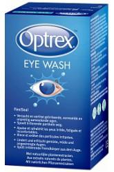 Optrex oogspoelfles 100ml