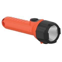 Energizer ATEX 2AA LED 150 lumen