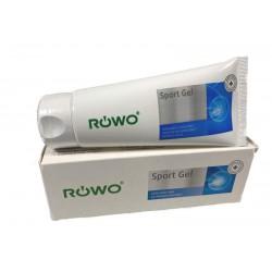 Rowo Sportgel 100ml
