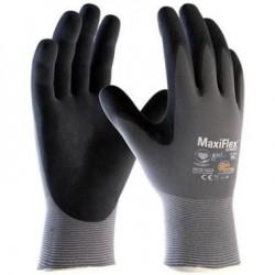 Handschoen ATG Maxiflex Ultimate Adapt 42-874
