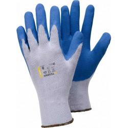 Handschoen Tegera 614