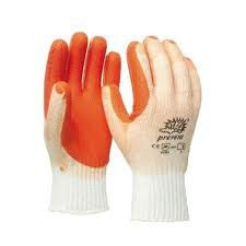 Handschoen Prevent R-903 latex