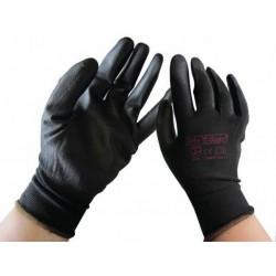 Handschoen Glovmech 560 zwart