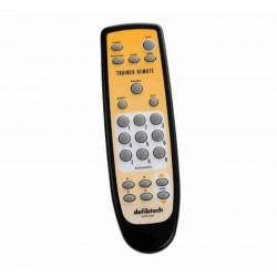 Defibtech trainer afstandsbediening