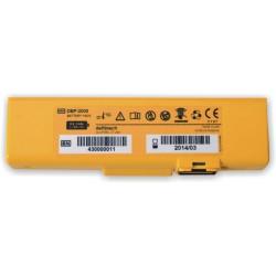 Defibtech Lifeline VIEW batterij DCF-2003