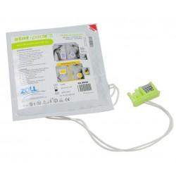 Zoll elektroden Stat-Padz II