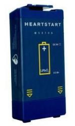 Heartstart Home HS1 of FRX Batterij