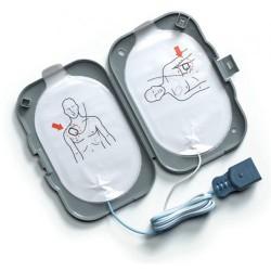 Philips HearStart FRx electroden Smart II