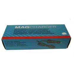 Maglite autoplug 12V