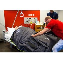 Bariatric S-CAPEPOD tot 300 kg