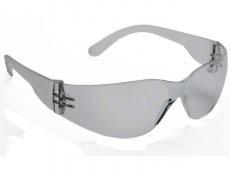 Veiligheidsbril SPEC 310