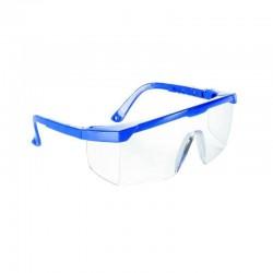 Veiligheidsbril SPEC 510