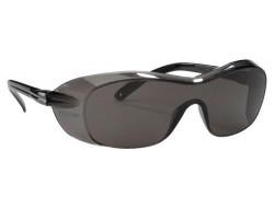 Illusion T1500 veiligheidsbril smoke