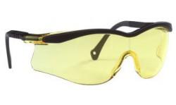 Edge T5600 veiligheidsbril amber lens