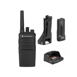 Motorola XT420 portofoon