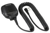Luidspreker microfoon KMC-45