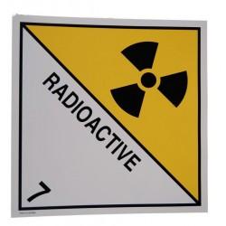 Radioaktieve stoffen 7D