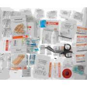 Alle verbandmiddelen