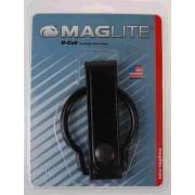 Onderdelen Maglite