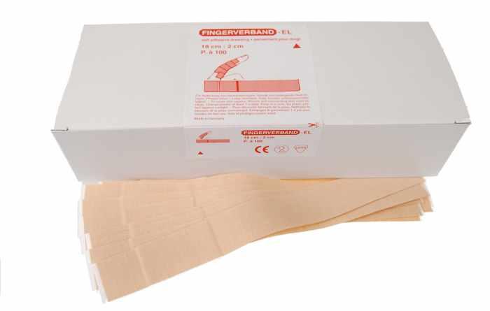 lange-pleister-textiel-18x2cm-100-stuks[
